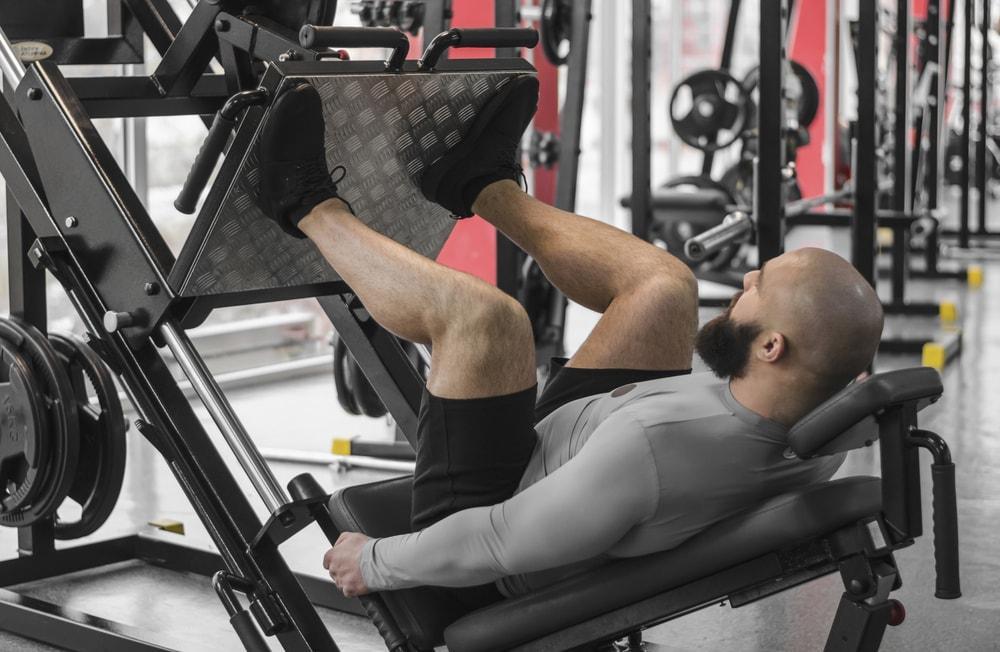 Leg-Press-Strong-Legs
