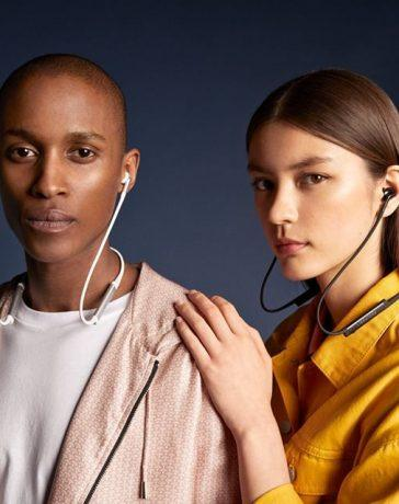Libratone-TRACK-Headphones-Cloudy-White-Stormy-Black