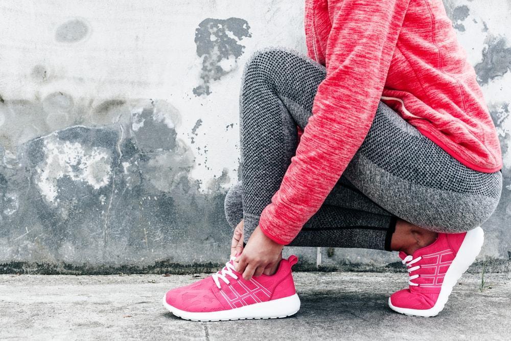 Lightweight-Running-Gear