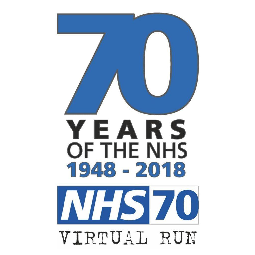 NHS70-Virtual-Run-7-For-70