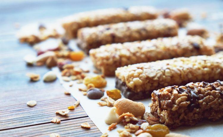 Protein-Bars-Eat-Before-You-Run
