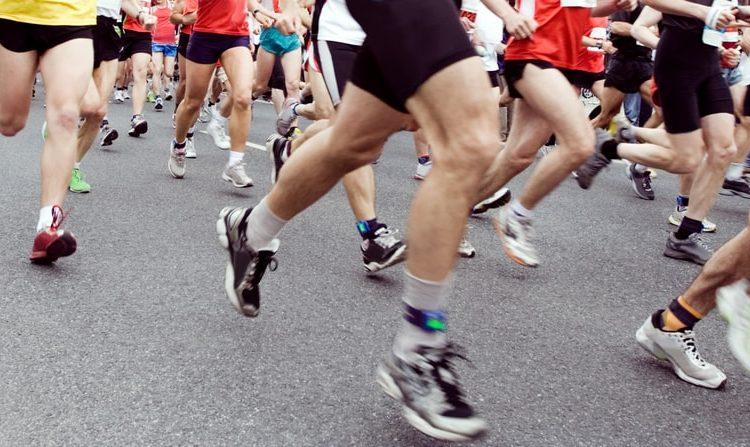 Runners-Need-Strong-Ankles-And-Legs