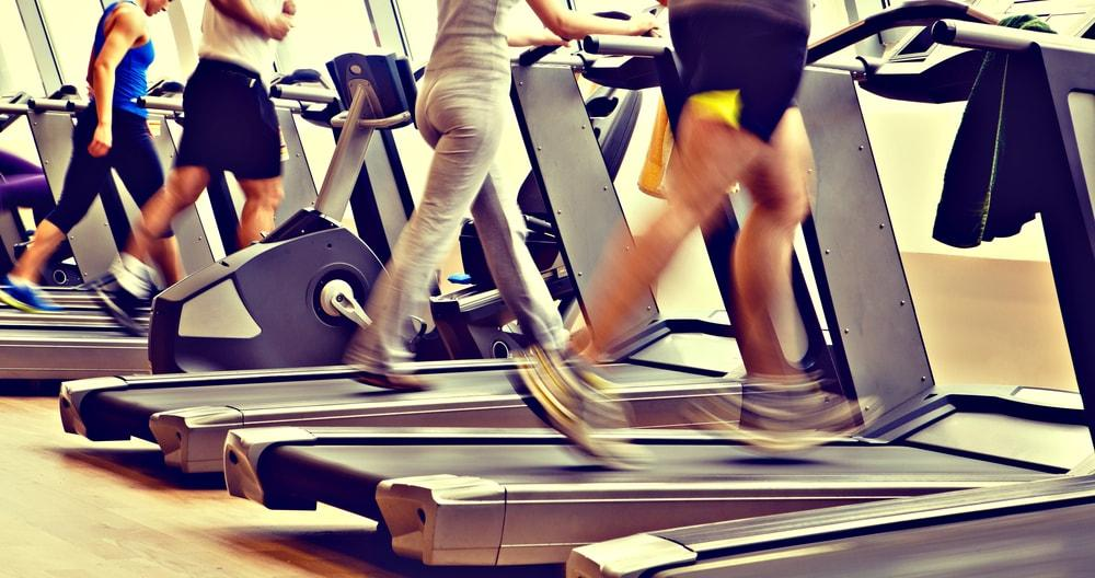 Running-Indoors-Treadmill