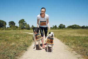 Simplyhealth Canine Run - 20th October 2018 @ Portsmouth | England | United Kingdom