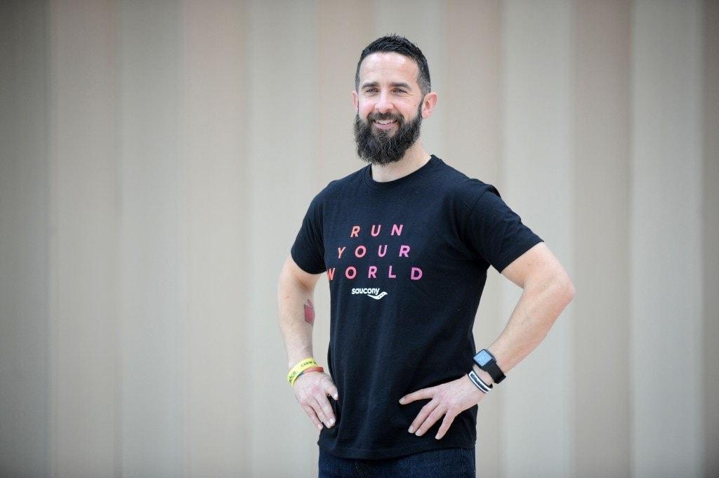 Stuart-Amory-Celeb-PT-The-Run-Of-Gratitude