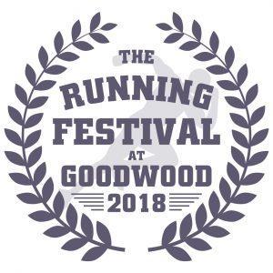 Running Festival at Goodwood @ England | United Kingdom