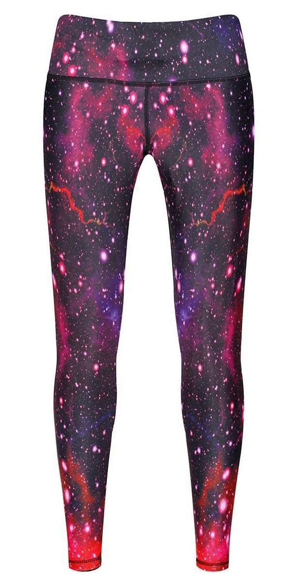 Tikiboo-Nebula-Leggings - jogger.co.uk