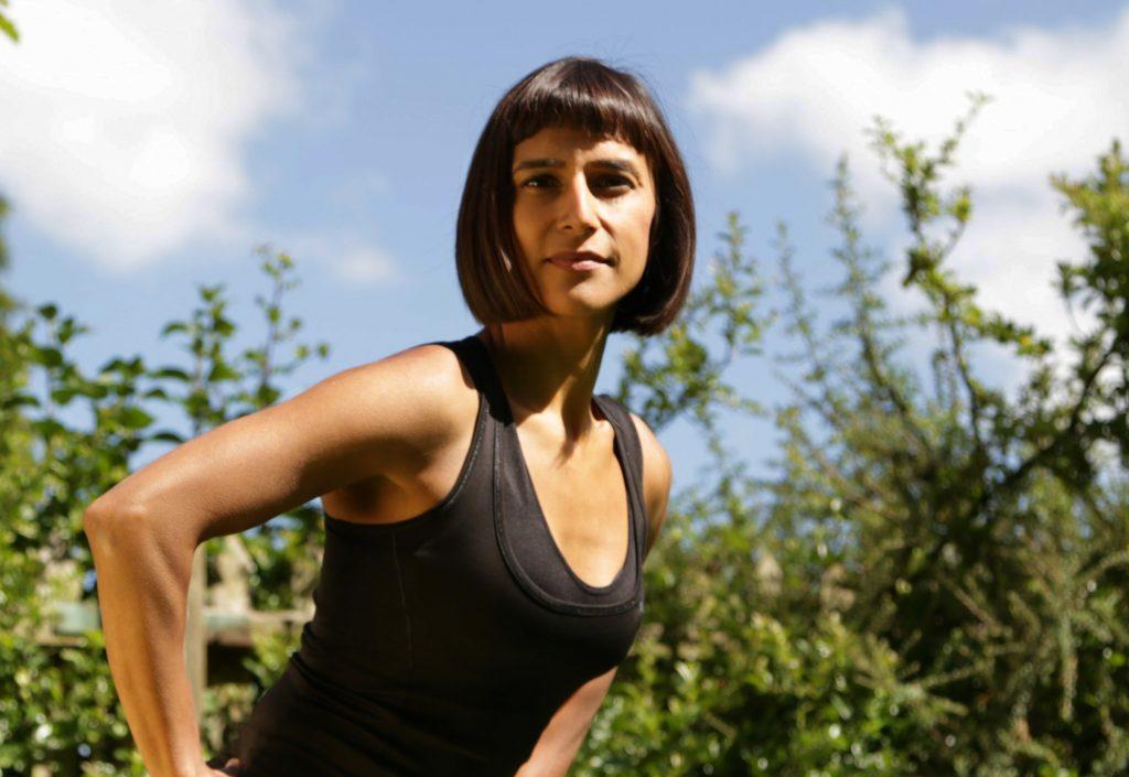 Versha-Patel-Birth-And-Beyond-Fitness