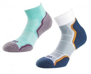 1000-Mile-Breeze-Socks