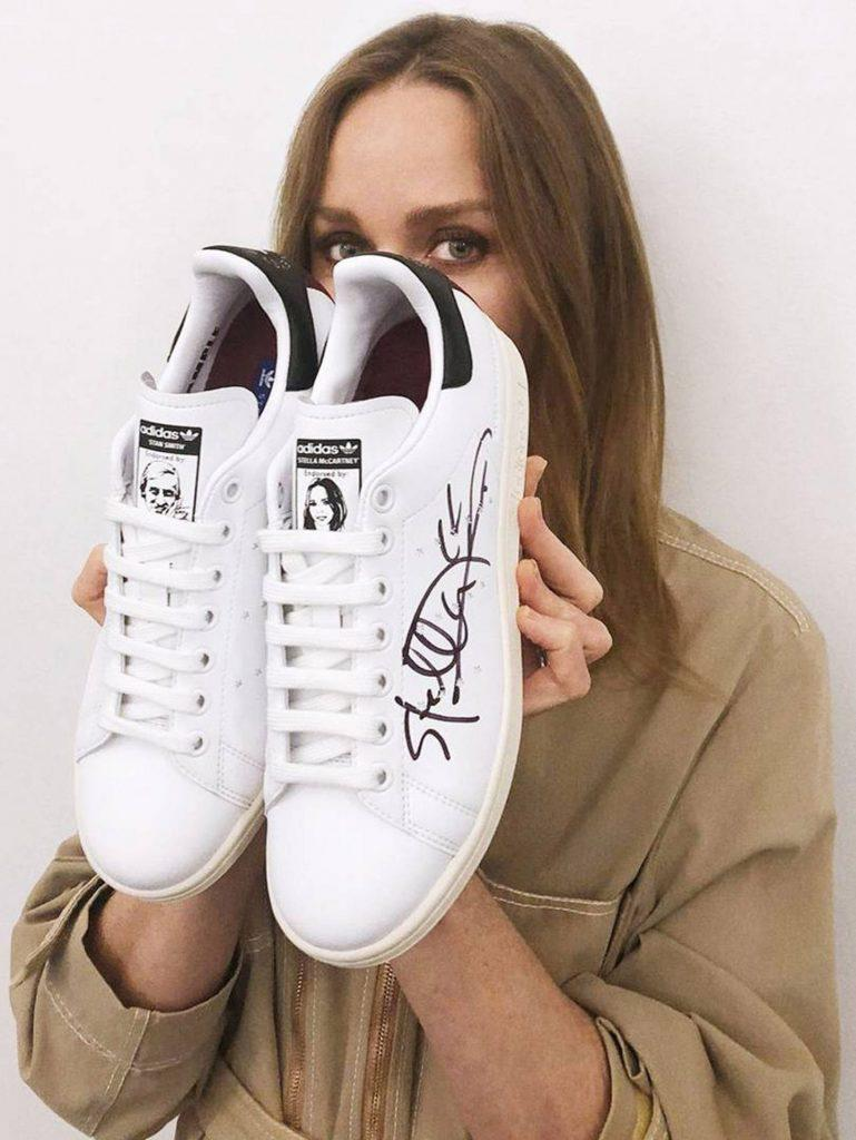 Adidas-Stella-McCartney-Vegan-Stan-Smiths