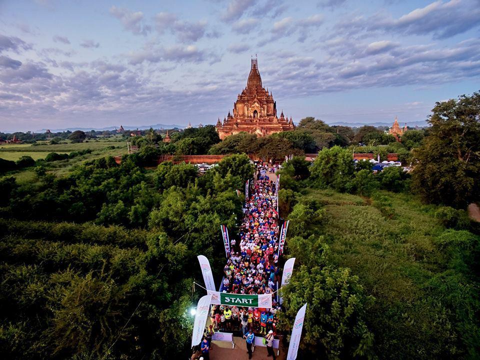 Bagan-Temple-Marathon-Myanmar