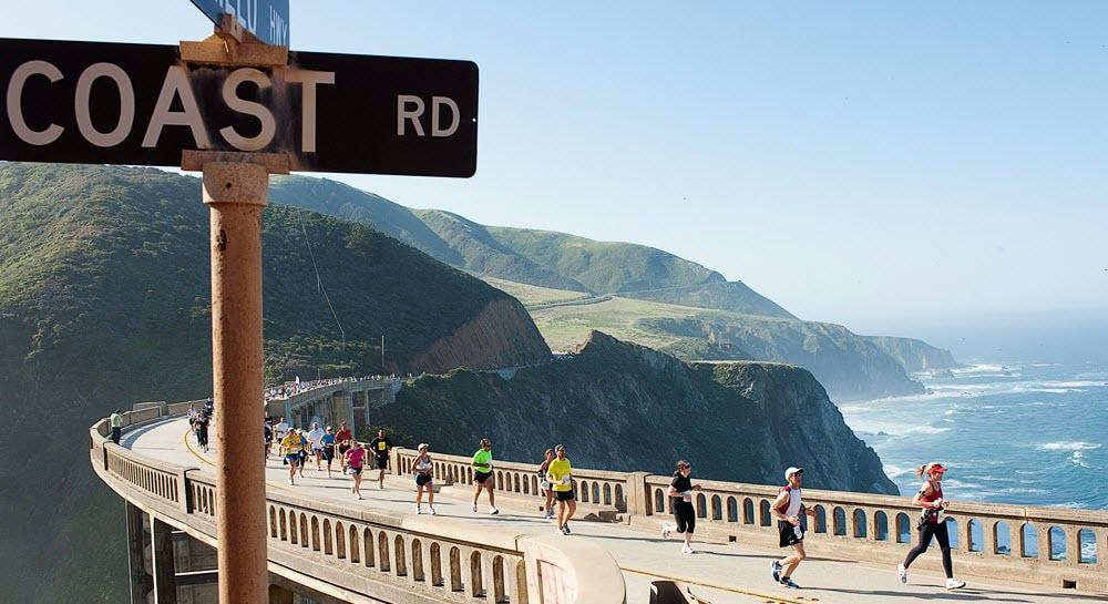 Big-Sur-International-Marathon-America