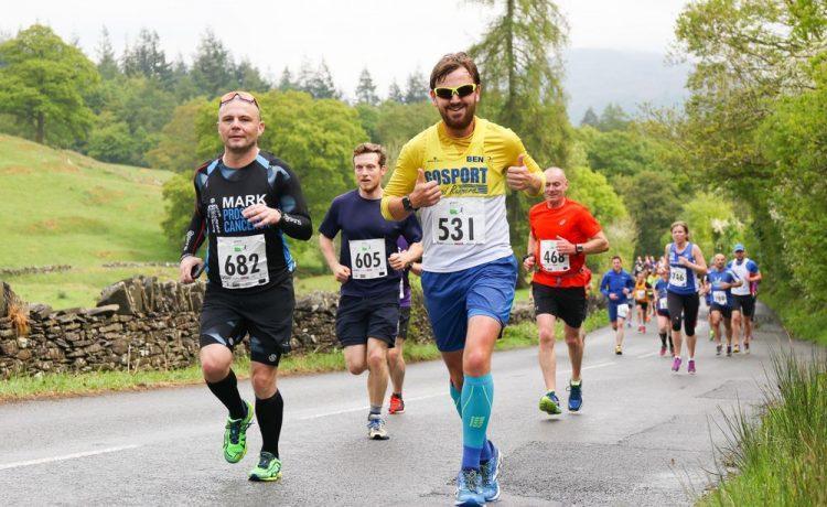 Brathay_Windermere_Marathon