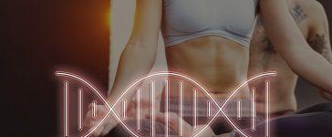 Nutrifix-myDNA-eat-drink-right-dna