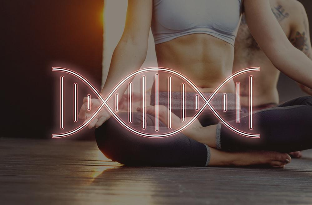 Nutrifix-myDNA-eat-drink-right-dna