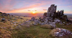 Dartmoor Marathon and Half Marathon @ England   United Kingdom