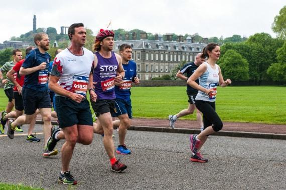 Edinburgh_Marathon_Festival