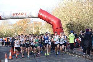 Gloucester Marathon @ Quedgeley | England | United Kingdom