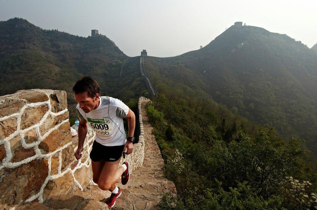 Great-Wall-Marathon-China