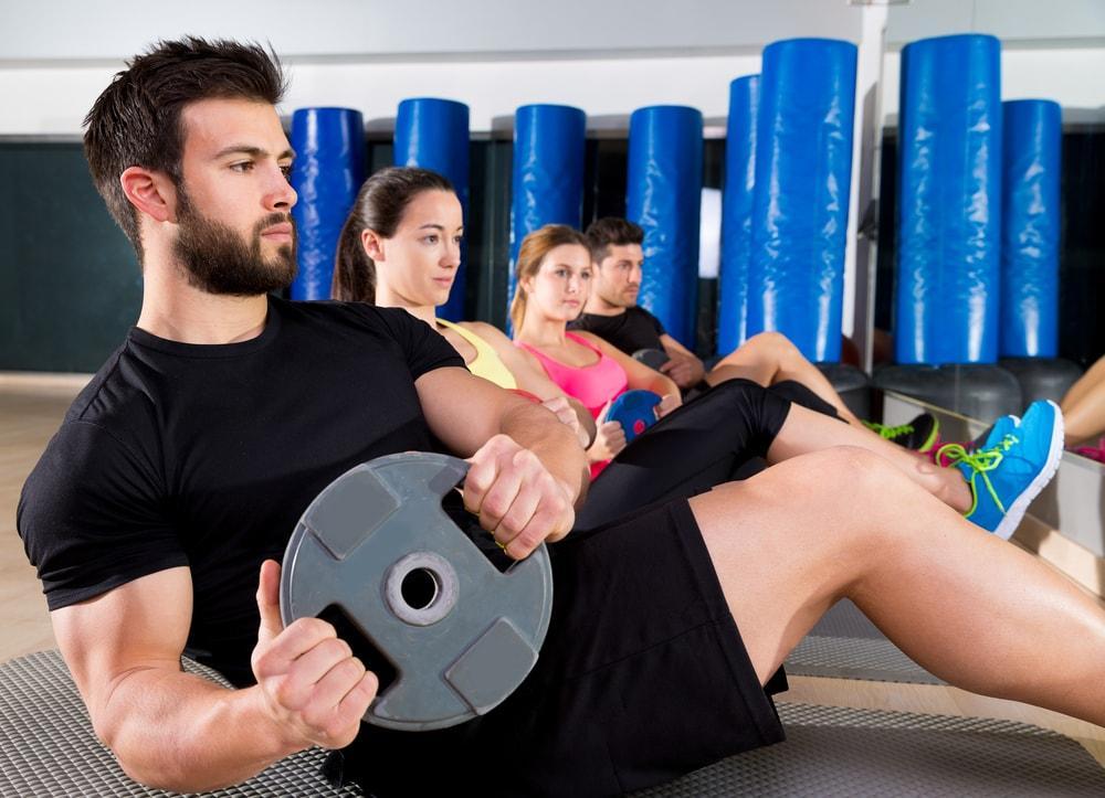 Gym-Circuits-Class