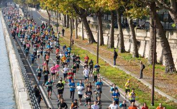 International-Running-Events