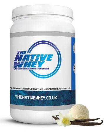 Native-Whey-Protein-Vanilla