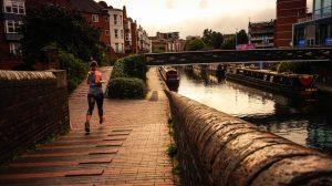 Birmingham Triathlon @ England | United Kingdom