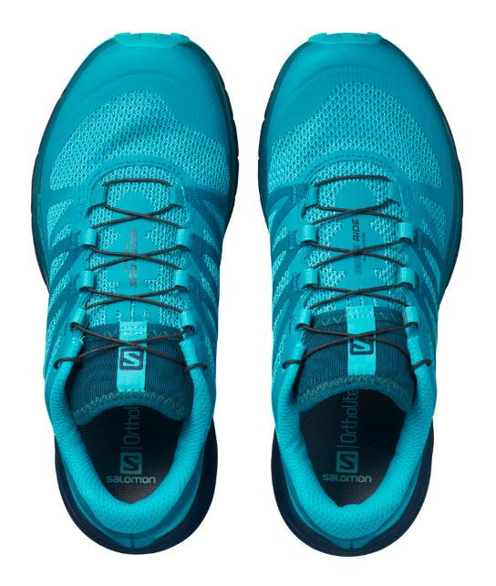 Salomon-Sense-Ride-W-Trail-Running-Shoes