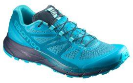 Salomon-Sense-Ride-W-Trail
