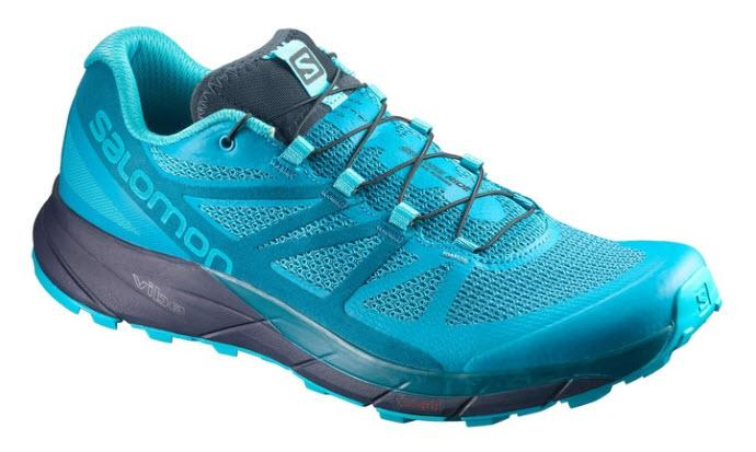 00eb6214d890 Salomon-Sense-Ride-W-Trail Salomon Sense Ride W Trail running shoes