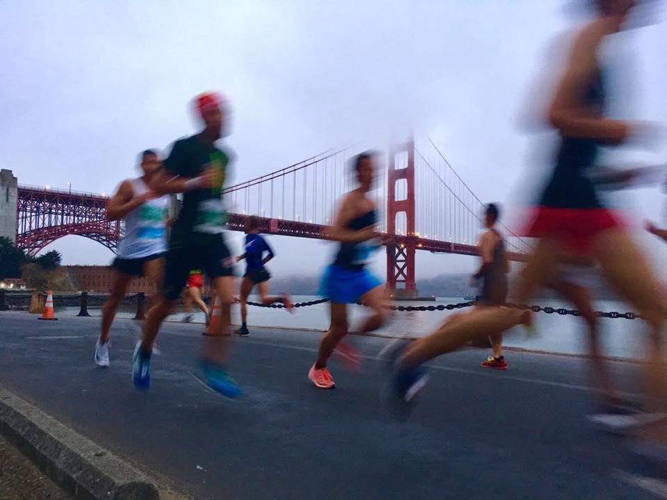 San-Francisco-Marathon-America