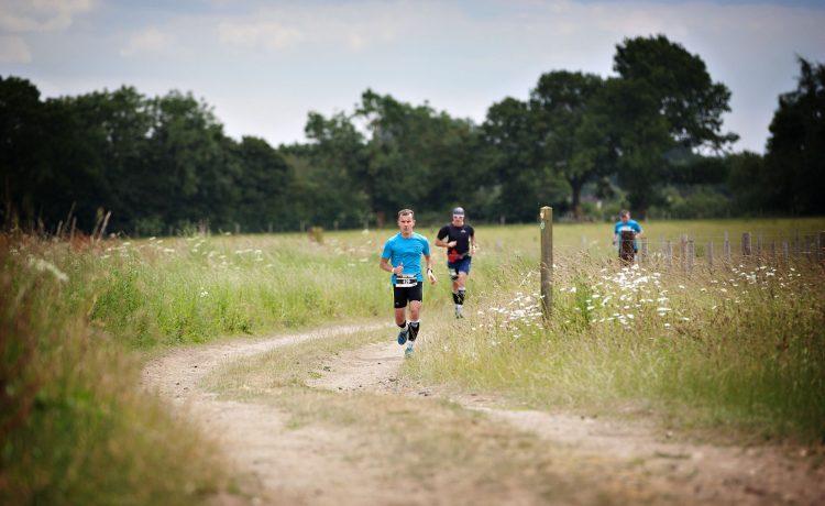 Suffolk-10k-Trail
