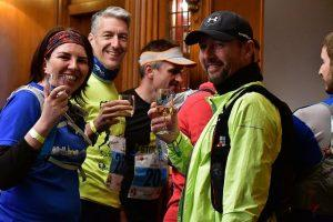 The Dramathon Marathon and Half Marathon @ Scotland | United Kingdom