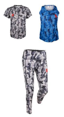 The-Royal-British-Legion-Activewear