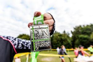 Run Wimbledon Marathon and Half Marathon @ England | United Kingdom