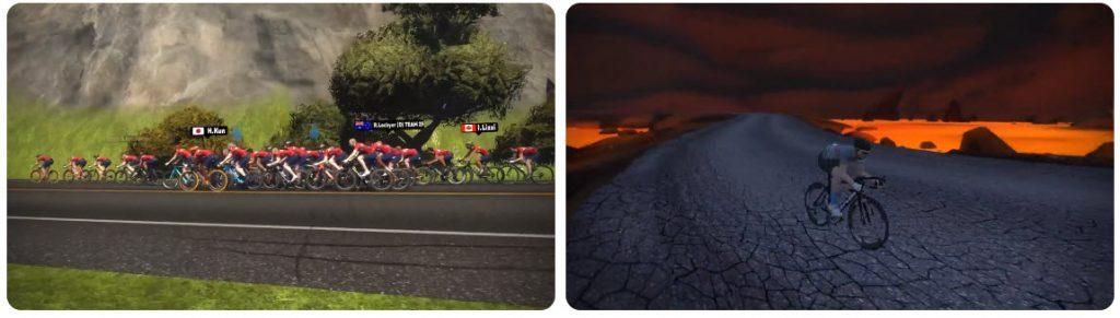 Zwift-Cycle-Indoor-Cycling