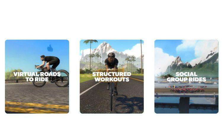 Zwift-Cycle-Run-Virtual-Workouts