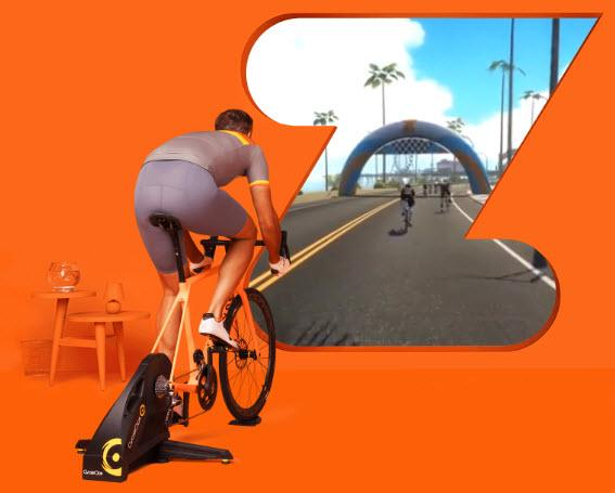 Zwift-Cycle-Virtual-Cycling