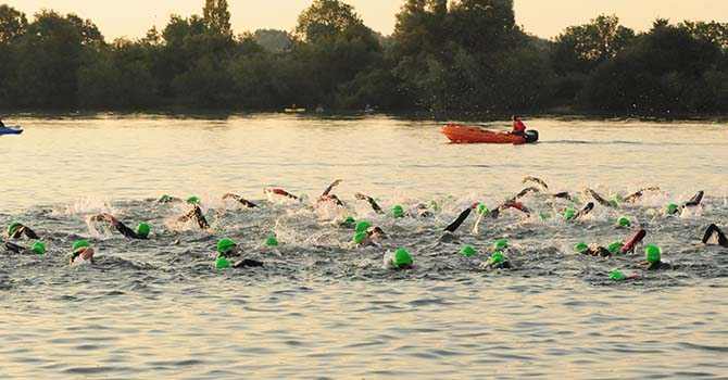 51fiver-cotswold-triathlon-2019