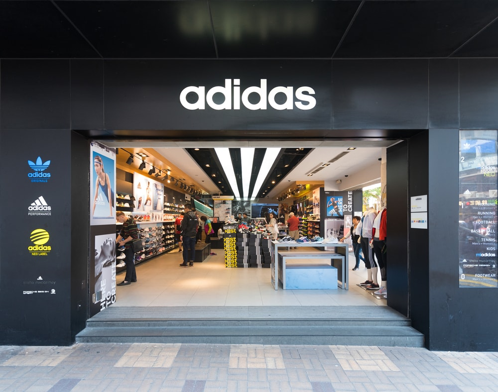 Adidas-Product-Recall-Weekly-News