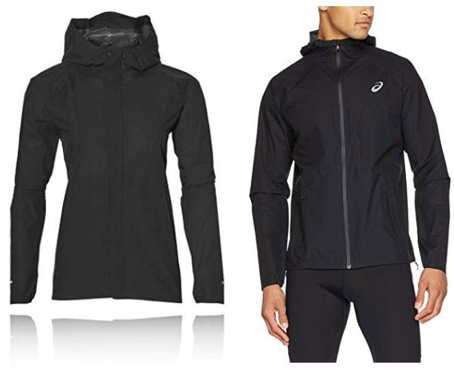 Asics-Waterproof-Running-Jacket