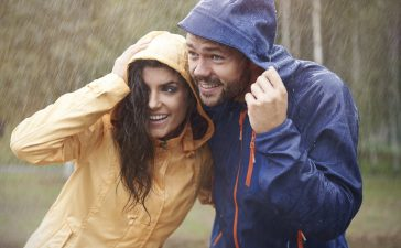 Best-Waterproof-Running-Jackets