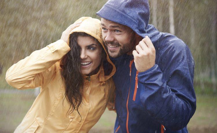 Best-Waterproof-Running-Jackets