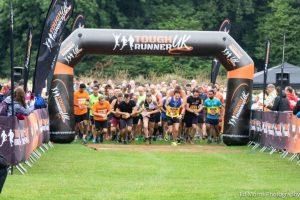Buff Wales Trail 5k and 10k @ Pontrhydyfen | Wales | United Kingdom