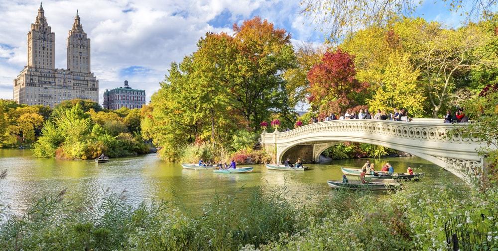 Central-Park-Running