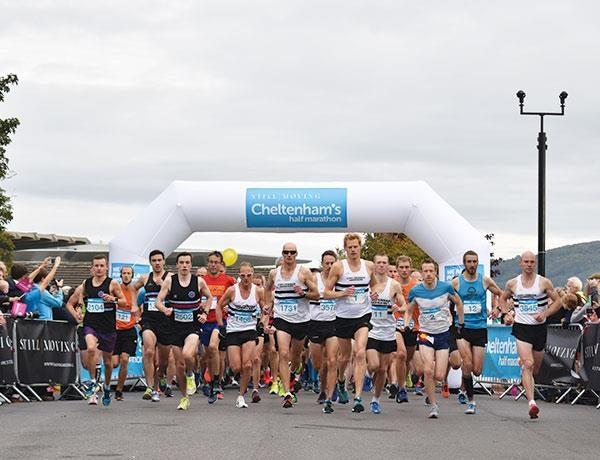 Cheltenham-Half-Marathon