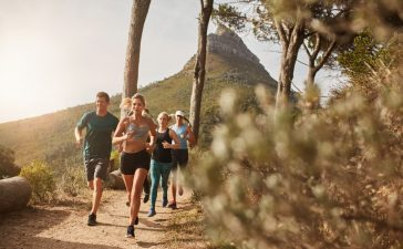 How-To-Get-Started-With-Cross-Country-Running