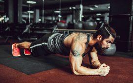 Exercises-For-Runners-Planking