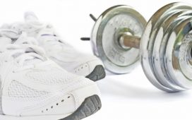 How-Important-Is-Cardio-To-Your-Fitness-Routine