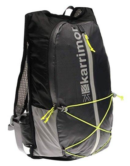 Karrimor-X-Lite-15L-Running-Backpack